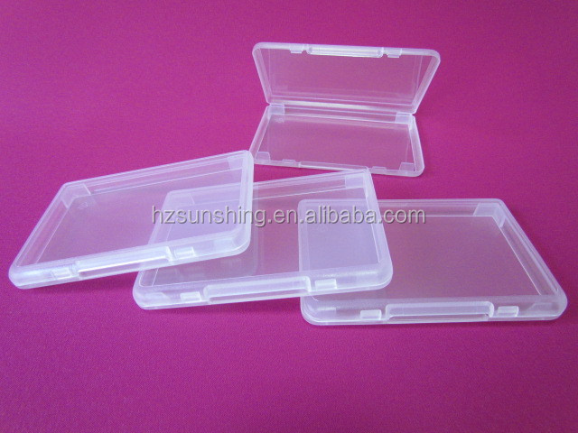 wholesale low price office products bussiness card cases
