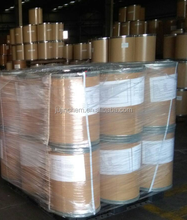 High purity Sodium Lauryl Sufate/high purity sls/High purity SDS/k12