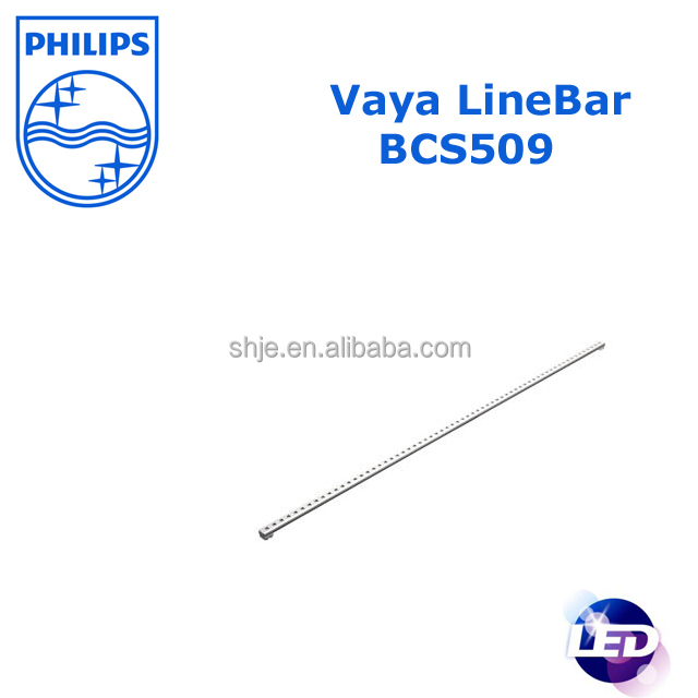 Philip Led Wall Washer Vaya LineBar LED BCS509
