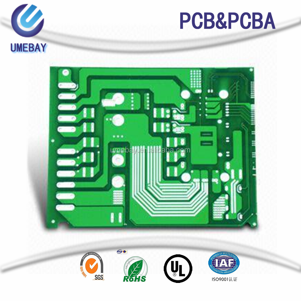 Electronic Diagram Circuit Suppliers And High Frequency Ultrasonic Generator Circuithigh Manufacturers At