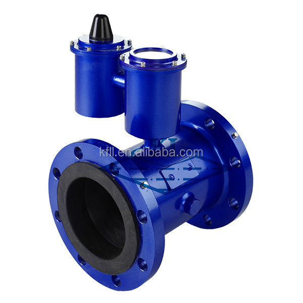 Cheap RS485 flow meter for Algiers wholesaler