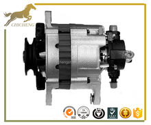 high quality cheap car generator alternator for OPEL LR170-420,897041-7900,97041790,1204144
