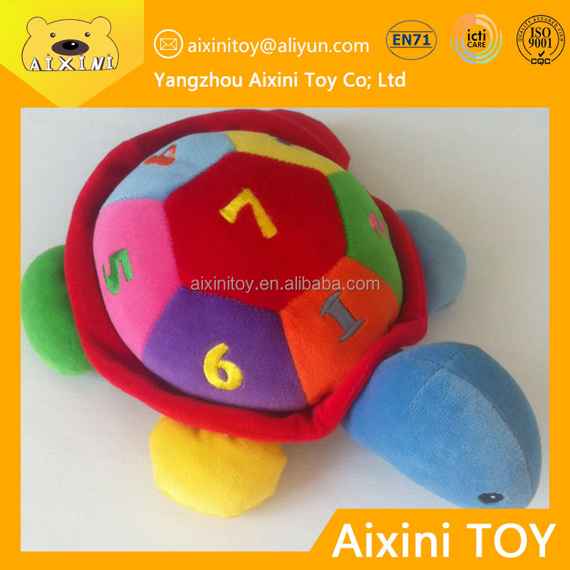free sample with free shipping of kids educational toy to baby