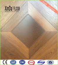 unilock old parquet laminate flooring