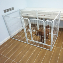 high quality pet products play pen animal cage puppy playpen