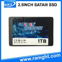China wholesale 2.5inch MLC SM2246EN SATAIII ssd 1tb