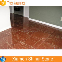 red alicante marble slab,red alicante marble tile