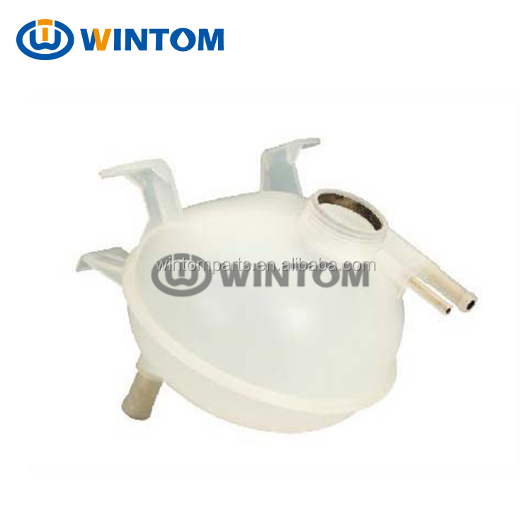 Good Auto Cooling Tank With OEM 1304648