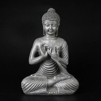 Religious polyresin Buddhist articles Buddha figurines