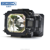 Zorsika Original Projector Lamp for SANYO PLC-XT2000C, PLC-XT21, PLC-XT2100C, Z-SAP105,POA-LMP105 Projector with Housing