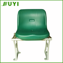 BLM-1827 stadium plastic injection chair molds stadium chair for public events