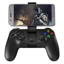 Original GameSir T1s Gamepad for Bluetooth 2.4G Wired Joystick PC for <strong>Playstation</strong> 3 With Import MCU Chip