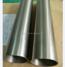 high purity tungsten and tungsten alloy sputtering target