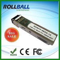1000base-lx cisco 1310nm dwdm sfp sw transceiver