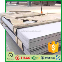 construction material 304 food grade dimpled stainless steel sheet price list 4x8