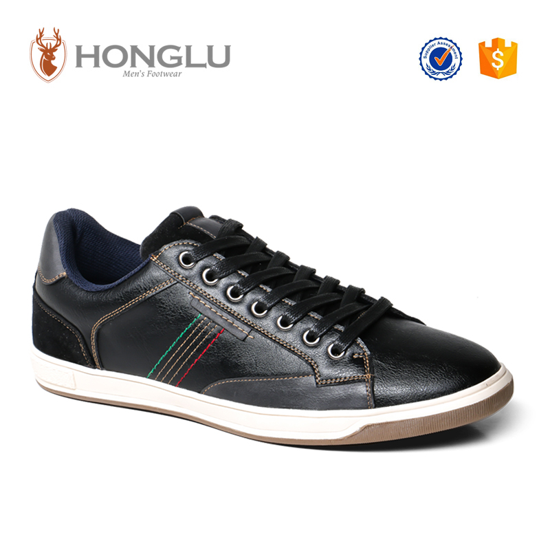 Cheap Shoes For Men, Brand Fashion Sneaker For Men, Luxury Casual Shoes For Men