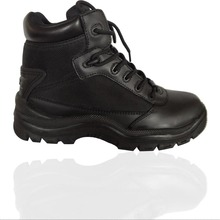 Plastic eyelet soft sole electrical safety shoes malaysia