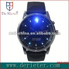 de rieter watch watch design and OEM ODM factory membrane keyboards