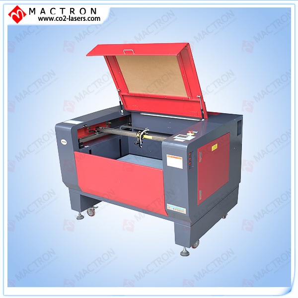 Glass Bottle Laser Cutting Machine