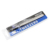 ESD-2A High Quality Stainless Steel Tweezers With Changeable Tip
