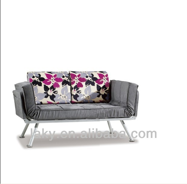 Pull out Comfortable Sofa bed
