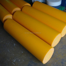 high wear resistant Nylon bar MC 901 plastic rod