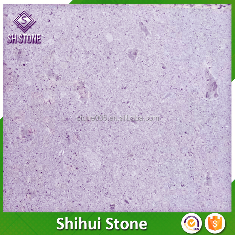 Factory directly sell buy limestone with A grade