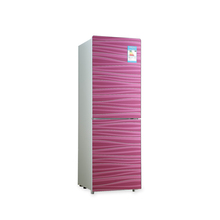 new model wholesale refrigerator door refrigerator