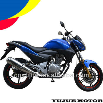 Chinese 250cc racing motorcycle for sale/classic 250cc motorbike/Super CRB Moto