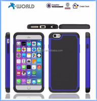 Fashion design cell phone waterproof case