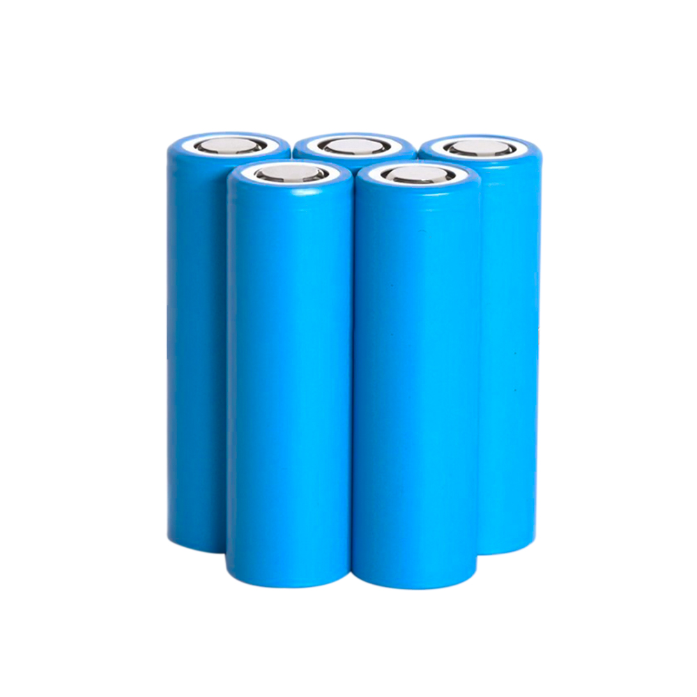 2018 New Best rechargeable <strong>battery</strong> 21700 4000mah 5C discharge rate for EV