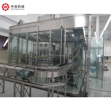 High Quality Edible Oil Bottle Filling and Capping Machine with Best Price