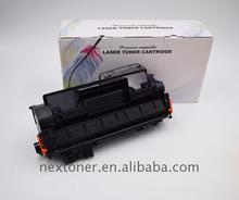 New product compatible toner cartridges for hp wholesaler