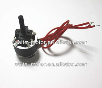 rc outrunner brushless motors high rpm rc brushless motor quadcopter ST2814