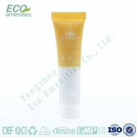 wholesale beauty whitening sex body lotion for woman