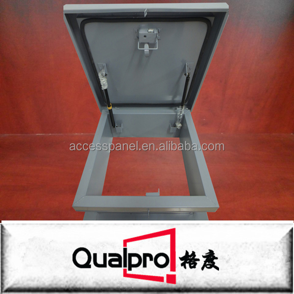 China Manufacturer Roof Access Door/Trapdoor/Revision Flaps for Ceiling AP7210