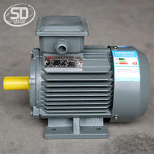 7.5kw 750rpm 10hp water pump 110 volt electric motor price
