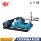 Pefessional Small BW150 Triplex Slurry Mud Pump