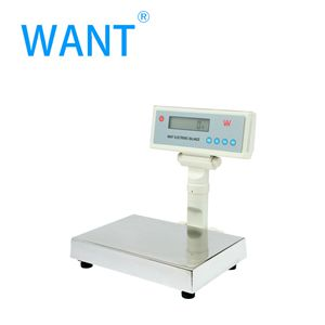 0.1mg 1mg 0.01g 0.1g 1g electronic digital weighing scale balance