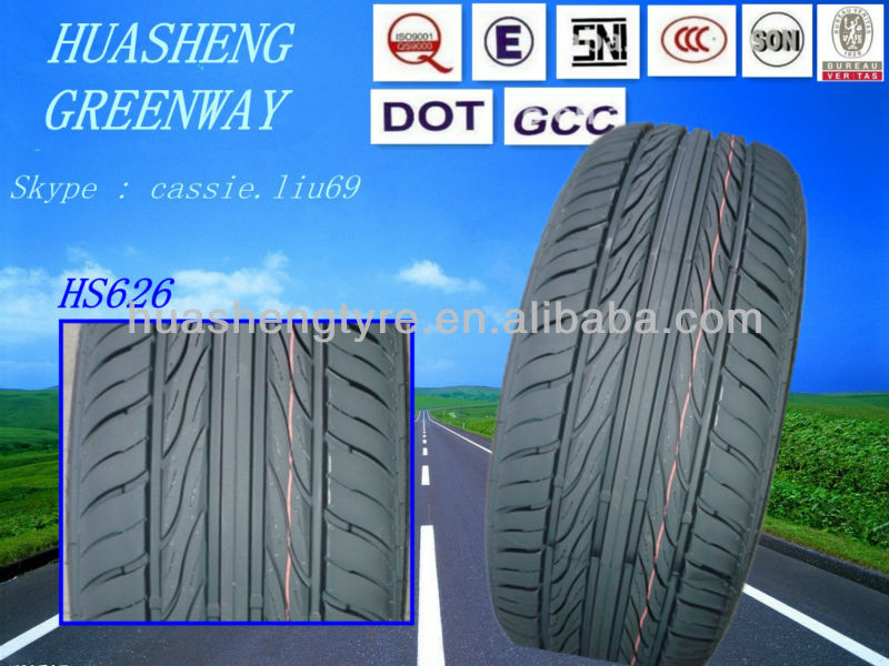 wholesale car tires 205/55r16 cheap tires for cars