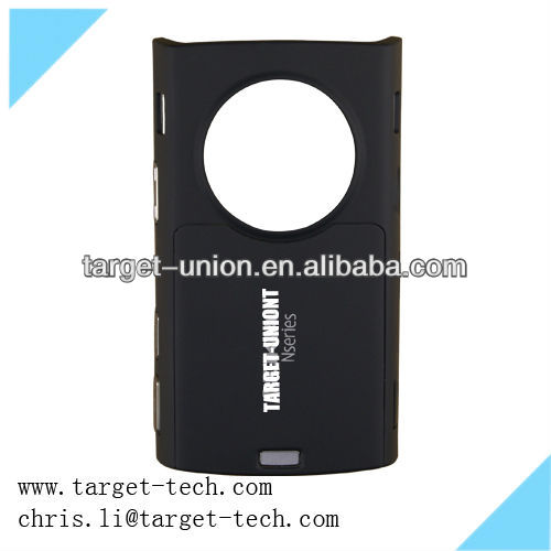 original new cell phone back housing cover for NOKIA N95