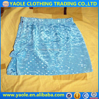 used clothes China bundle ukay both gender and summer season used branded clothing