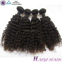 Wholesale Extensions 7A 8A 9A Cambodian Virgin Human Hair Raw Cambodian Hair Unprocessed