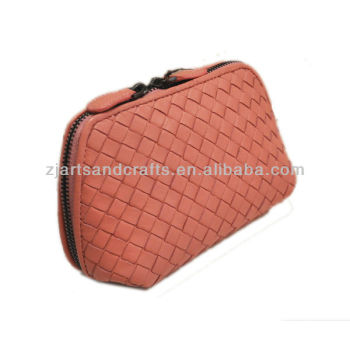 Long Style Evening Bags,Women Clutch Bags