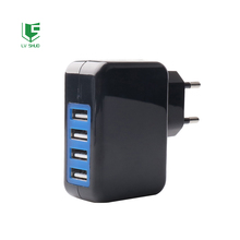 New arrival charger usb wifi adapter
