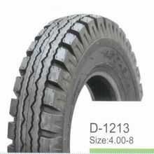 Hot Sale Motorcycle Tire 3.25/18 Wholesale