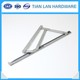 Stainless Steel Aluminium and PVC Casement Window Friction Stay Hinges