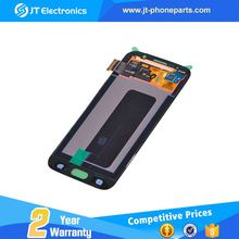 Wholesale for samsung mobile lcd,for samsung galaxy s4 mini i9190 i9192 i9195 lcd display