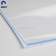 Factory Directly 5mm PVC Vinyl Flexible Sheet Roll of CE and ISO9001 standard