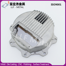 OEM motor vehicle spare parts,names of the car spare parts,engine mount